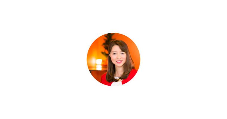 レイキヒーラー レイキティーチャー|上西純子うえにしすみこ01