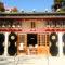 氷川神社(池袋)A01