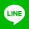LINE-ROGO_01