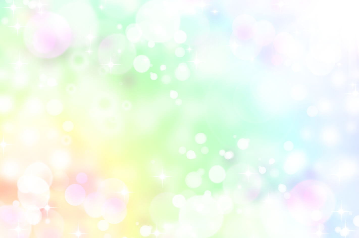 意識の集合体のイメージ