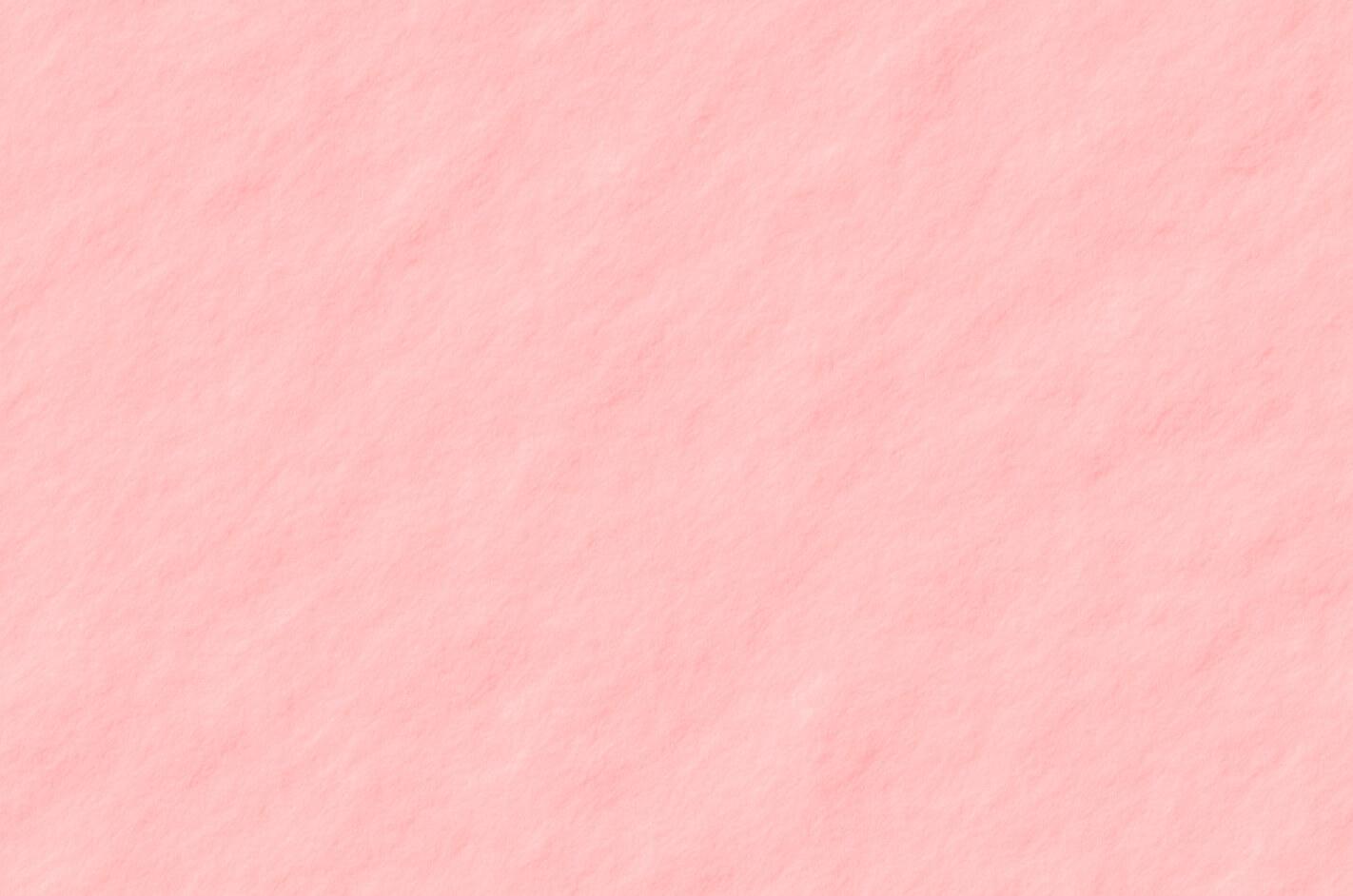 桃色の和紙